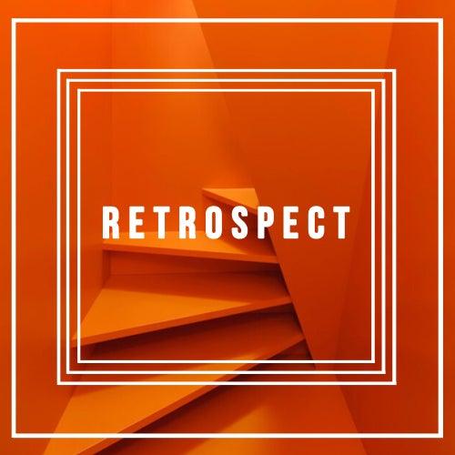 Retrospect (Single) by The Vistas  Napster