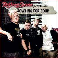 Two-Seater by Bowling For Soup