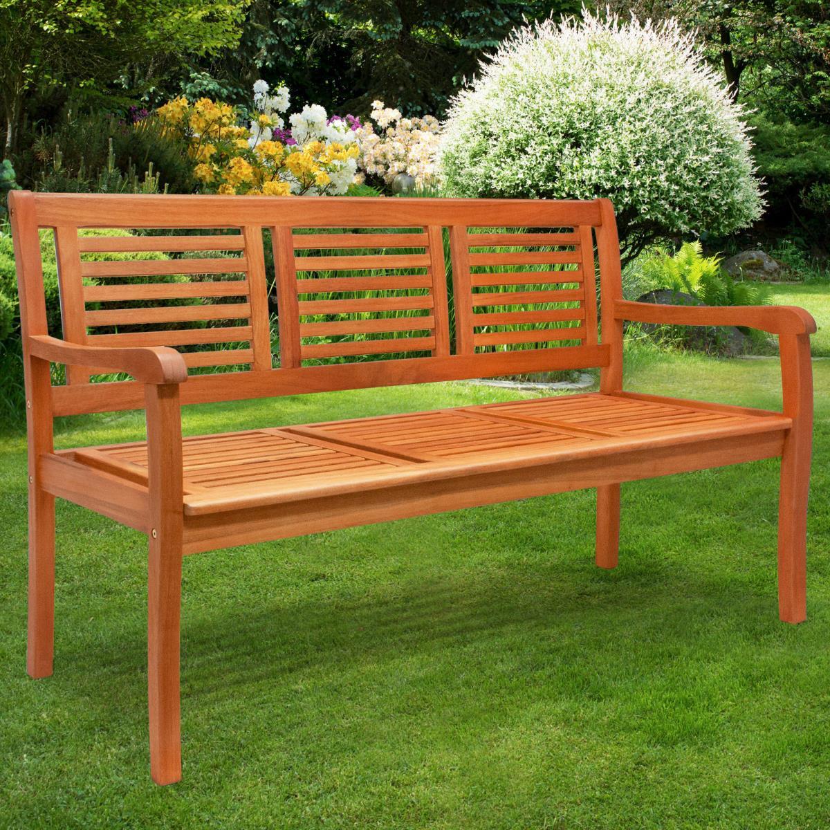 Banc Jardiland Table Table De Jardin Flair Plaisir Meilleures Idees