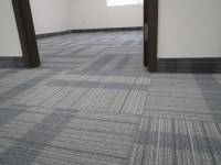 Commercial Carpet Tiles for Law Offices - Direct Flooring ...