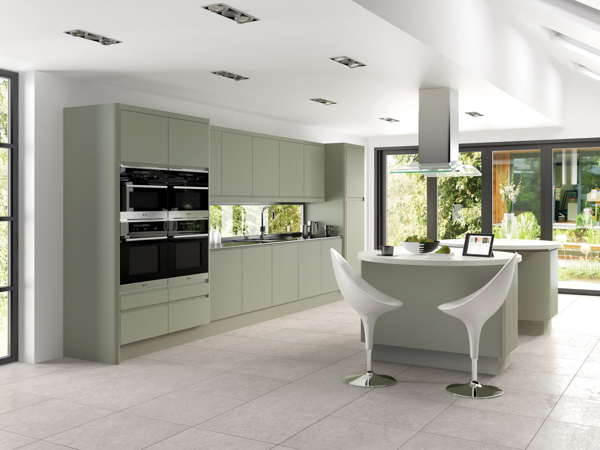 Kitchens Direct Kitchens Sheffield Buy Quality Fitted Kitchens Direct