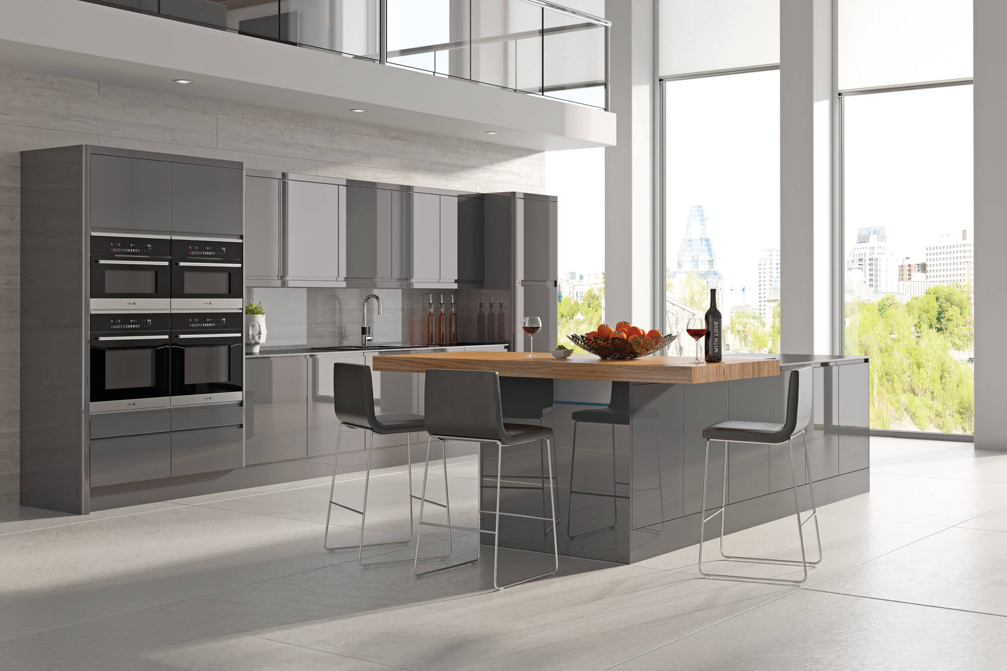 Flat Pack Kitchens Online Designer Kitchens In Sheffield Get A Free Quote Online Today