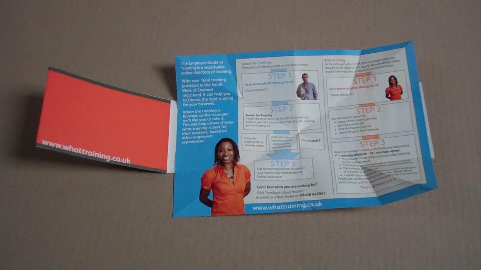Fullsize Of Business Card Sizes