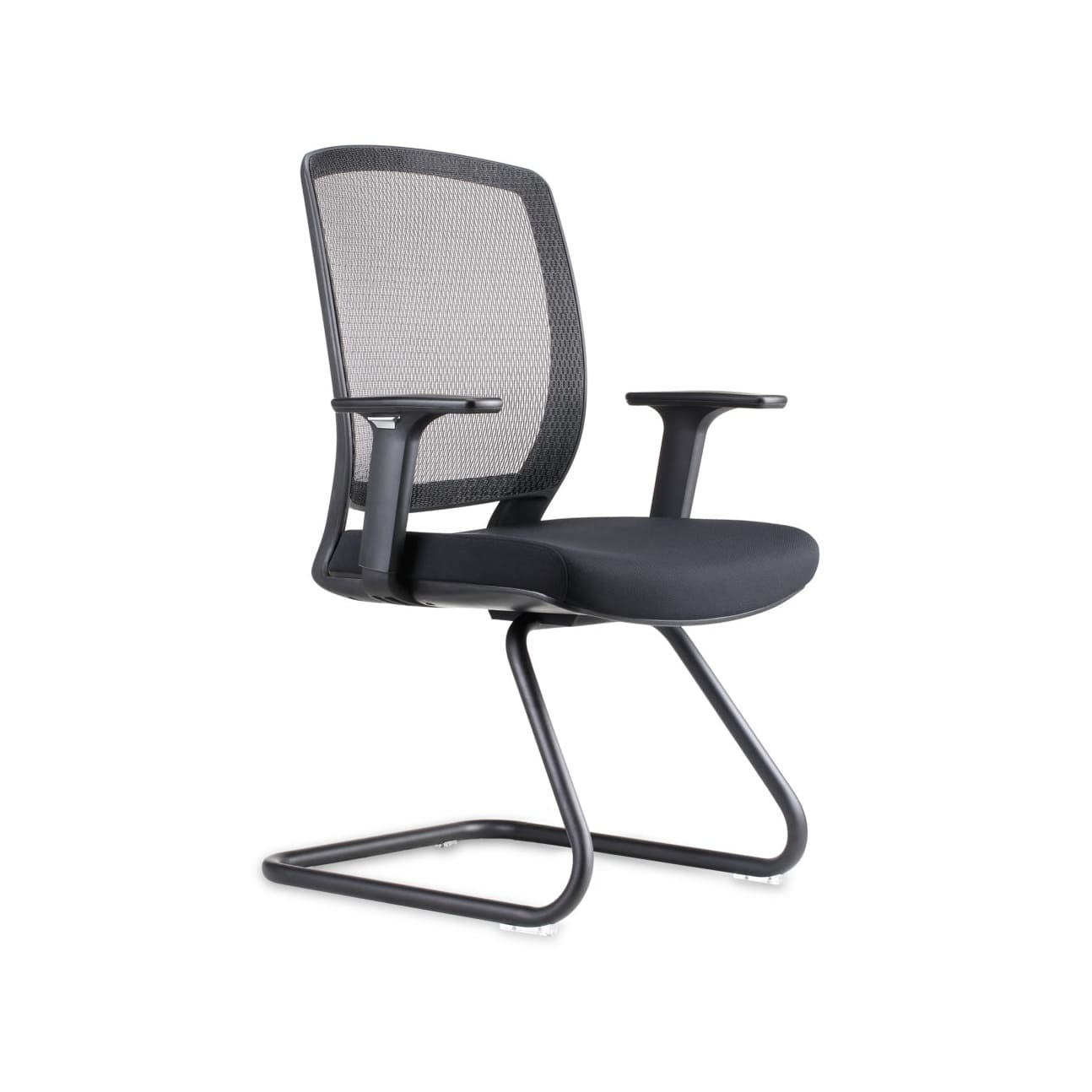 Buy Office Chairs Online Buy A Miami Visitor Chair Online Office Chairs Delivery