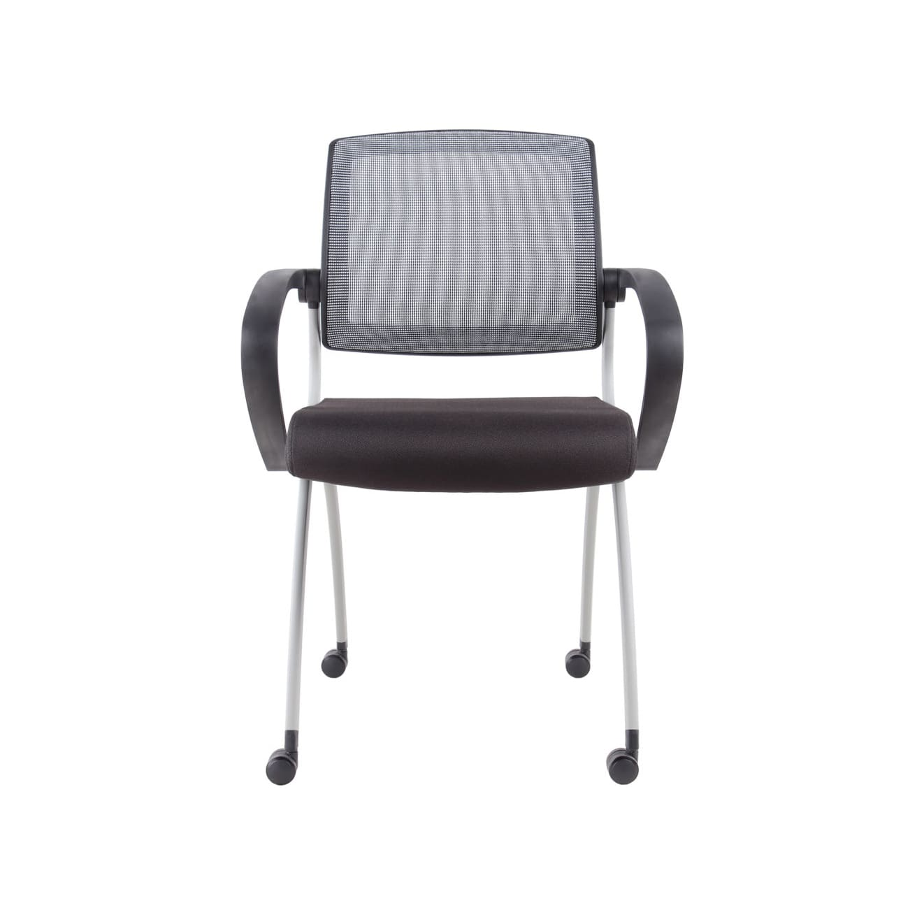 Office Furniture Australia Buy A Zoom Mesh Chair Office Chairs Delivery Direct
