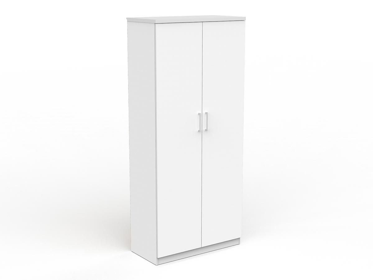 Buy Cupboard Buy A Ekosystem Cupboard Online Office Cupboards