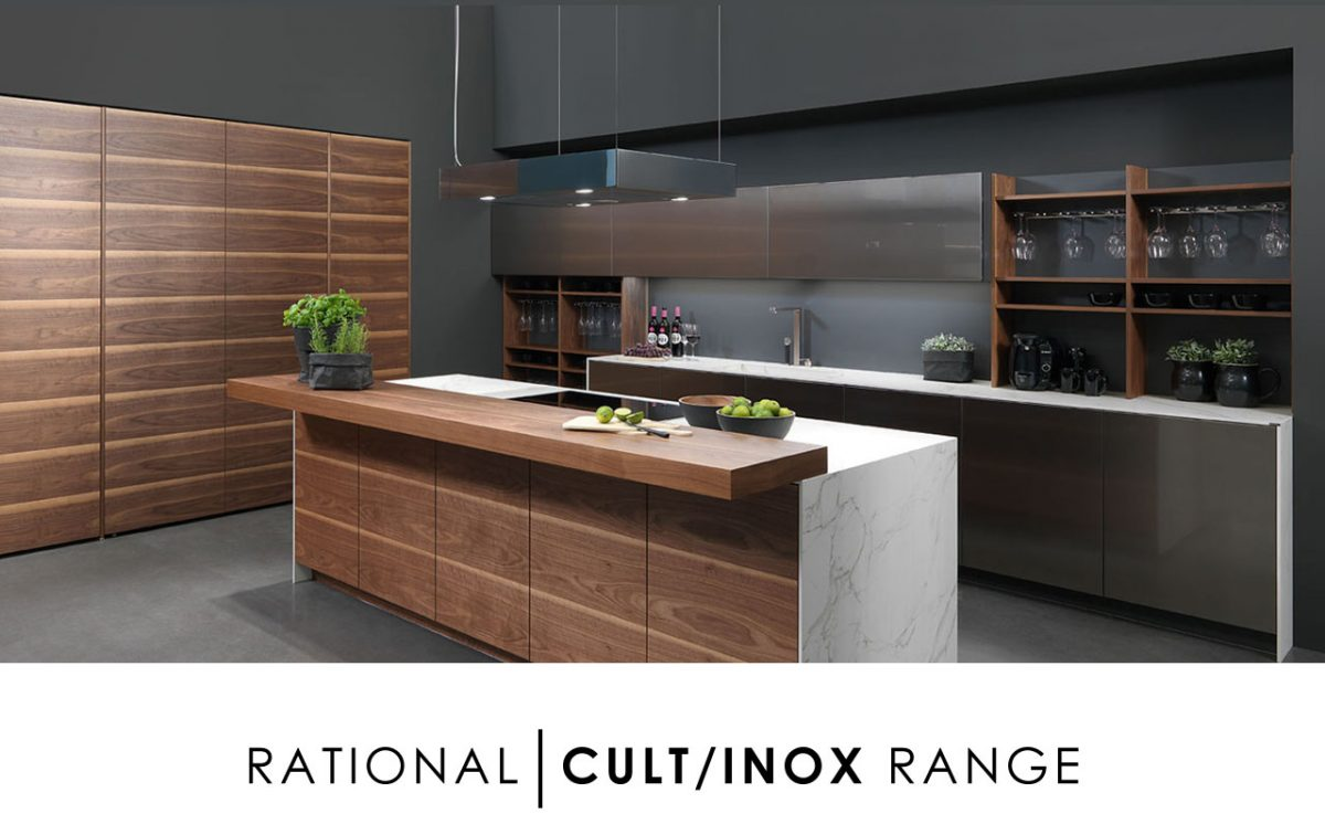 Küche Rational Solo Buy Rational Kitchens Online Direct Online Kitchens