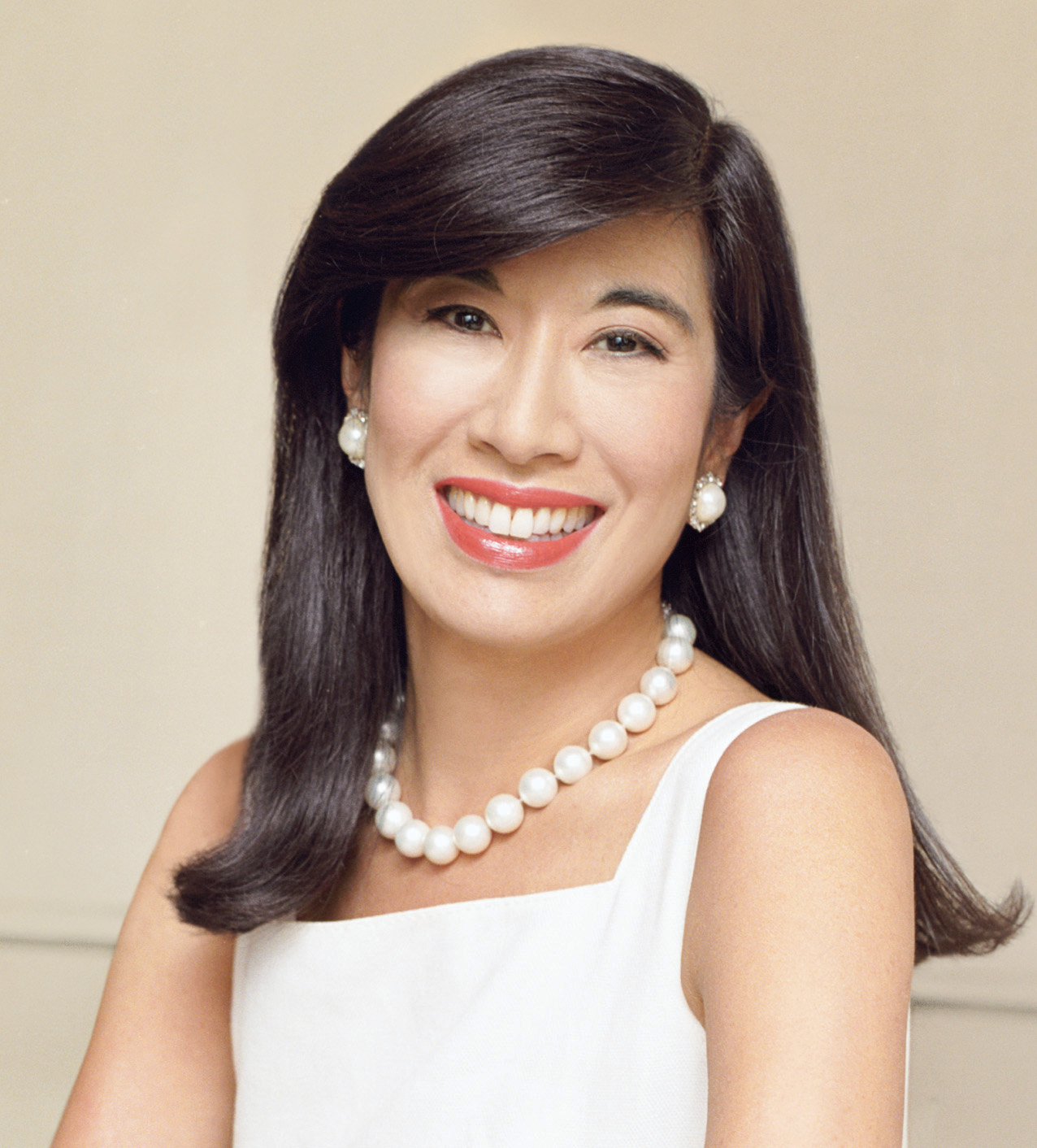 Jung Online Former Avon Ceo Andrea Jung Joins Wayfair Board Directors Boards