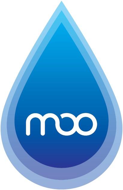 MOO Print Limited Directoryac