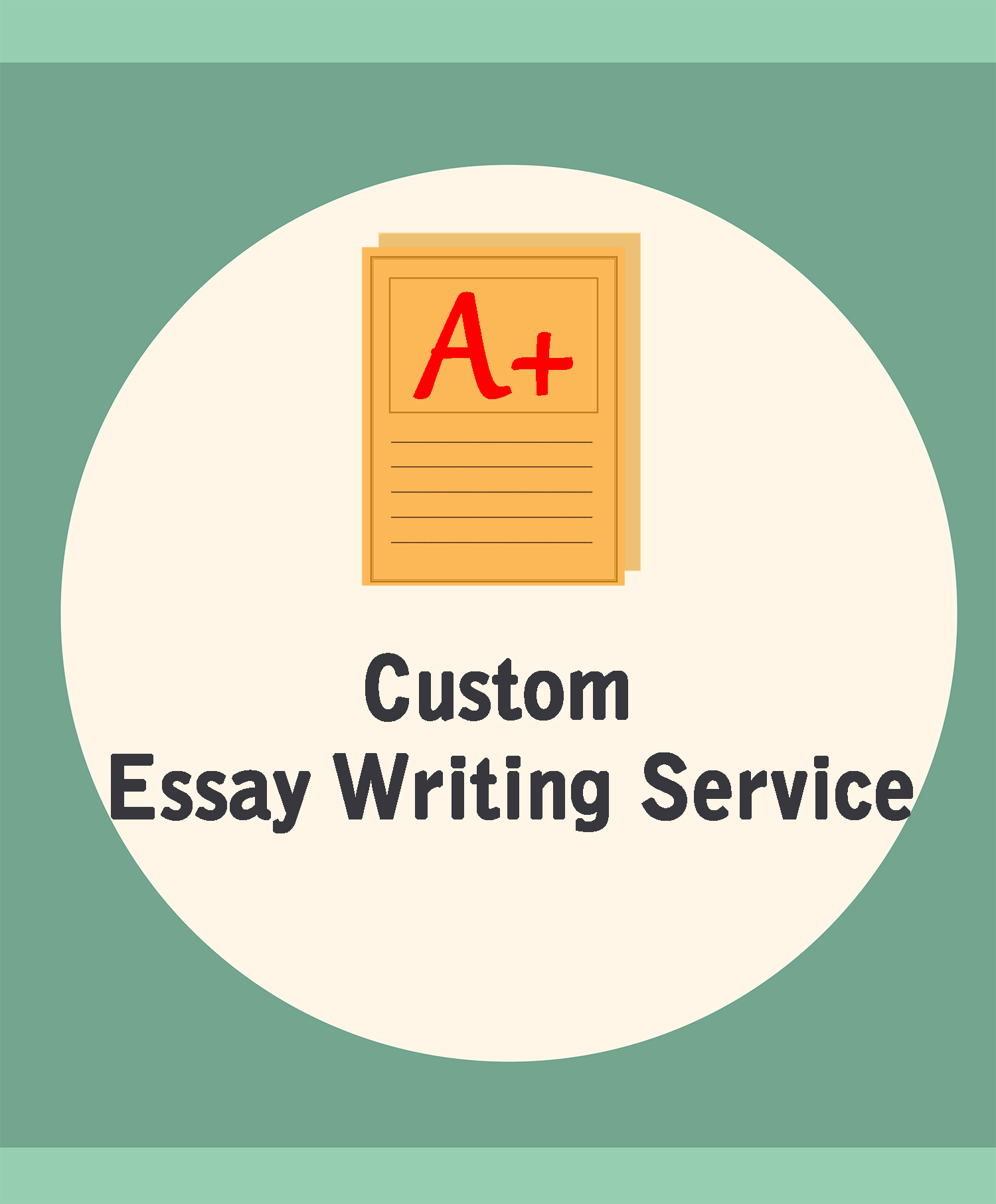 Scams For Essay Writers Research Paper Help Hospitalized Custom Essay Writing Service Scams For Essay Writers