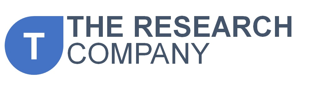 TRC (THE RESEARCH COMPANY) \u2013 Market Research Company in Korea