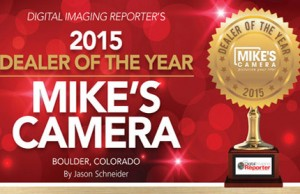 MikesCovergraphic