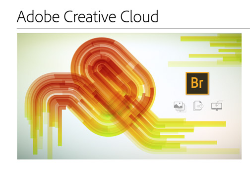 Adobe-CC-Bridge