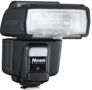 Nissin-i60A-front