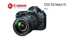 Canon-5D-Mark-IV-thumbR