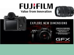 Fujifilm-GFX-50S-Flash-thumb