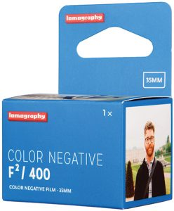 Lomography-Color-Negative-F2-400-box