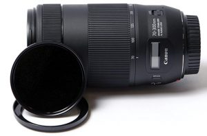 Canon-EF-70-300mm-IS-II-USM-Solar-Eclipse-Kit