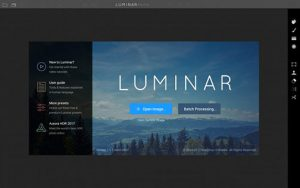 Macphun-Luminar-screen