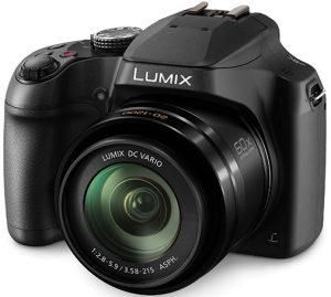 Panasonic-Lumix-DC-FZ80-left