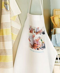 Collage.com-Photo-Apron
