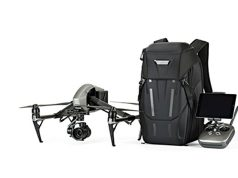 Lowepro-DroneGuard-Inspired-banner