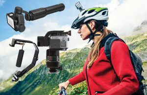 ActionCam-Mounts-Banner