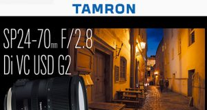 Tamron-SP-24-70mm-f2.8-Di-VC-USD-G2-Banner