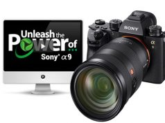 Gary-Fong-Sony-a9-Video-banner-