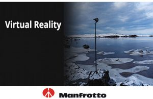 Manfrotto-VR-Banner-9-2017