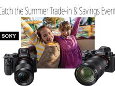 Sony-Summer-Trade-In-2017