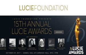 15th-Lucie-Awards-Banner-10-2017R