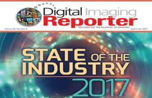 DIR-9-2017-Issue-Cover-Editors-Note