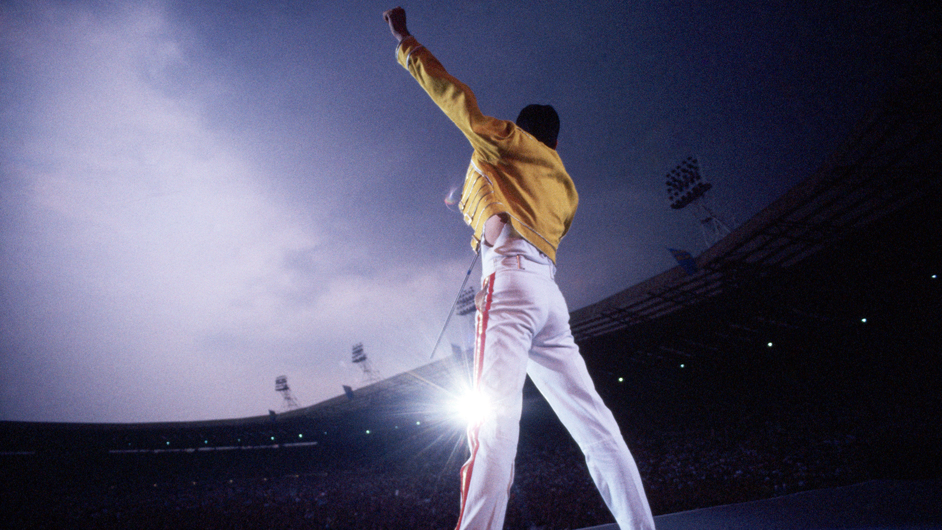Live Wallpaper Fall Hd Viva Freddie Mercury If He Was Alive Today He Would