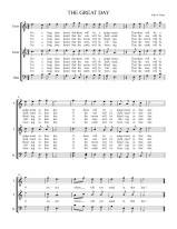 A version of this hymn in modern notation and layout.