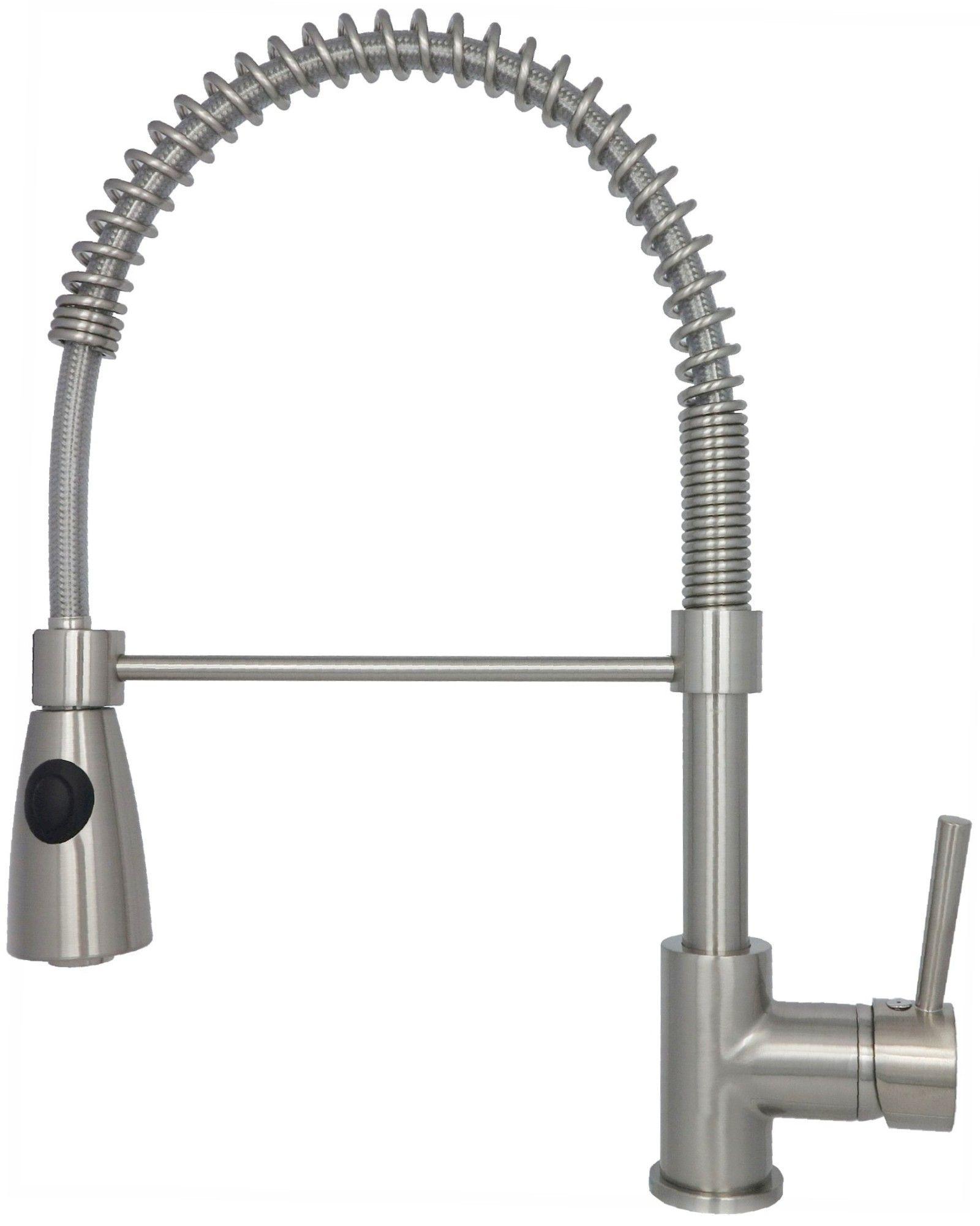 Wasserhahn Kuche Thermostat Waschtisch Waschbecken Wasserhahn