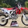 MXV-front Yamaha Dirt Bike Models