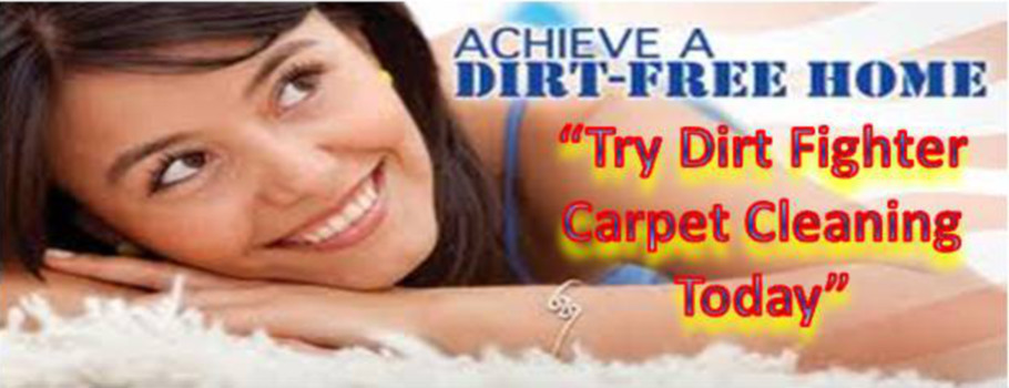 Cheap Carpet Steam Cleaning in Melbourne