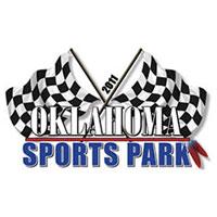 Oklahoma Sports Park @ Oklahoma Sports Park   Ada   Oklahoma   United States