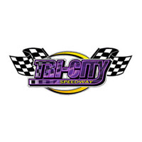 Tri-City Speedway @ Tri-City Speedway   Granite City   Illinois   United States