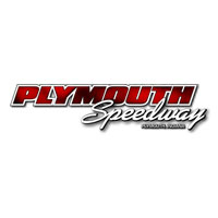 Plymouth Speedway @ Plymouth Speedway   Plymouth   Indiana   United States
