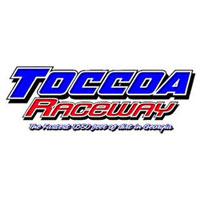 Toccoa Raceway @ Toccoa Raceway | Toccoa | Georgia | United States