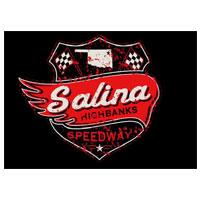 Salina Highbanks Speedway @ Salina Highbanks Speedway   Spavinaw   Oklahoma   United States