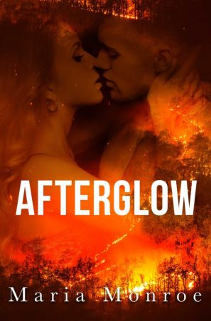 Afterglow-ebook