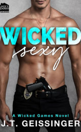 WickedEbook.v3.Amazon-2