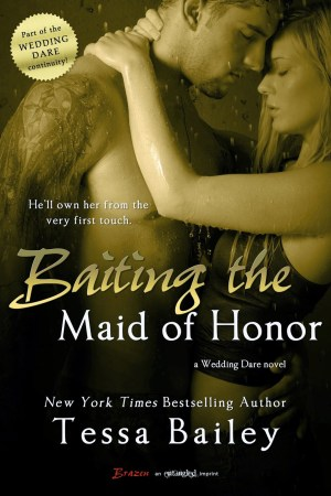 baiting-the-maid-of-honor