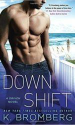 down-shift
