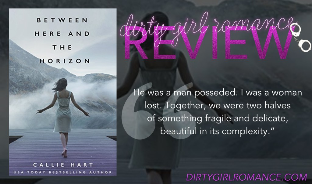 review-between-here-and-the-horizon
