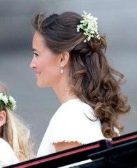 August 2011 / Hair Extensions Blog | Hair Tutorials & Hair ...