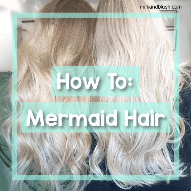 How-To-Mermaid-Hair